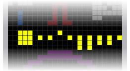 Arecibo message part 6.png