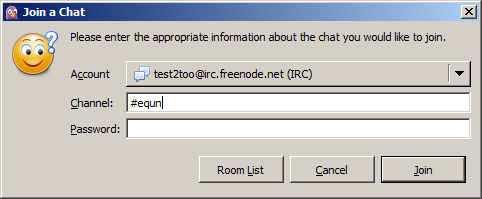 IRC SCREENSHOT PIDGIN 3.PNG