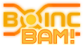 BOINC Account Manager Logo.png