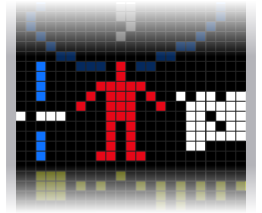 Arecibo message part 5.png